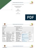 Formato plan Trigo.docx