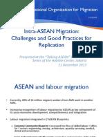 Intra-ASEAN Migration (1).pdf