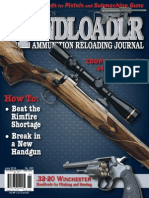 Handloader 2014-06-07