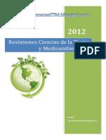 RESUMENES CTMA TEMA 1 A 8  EN PDF.pdf