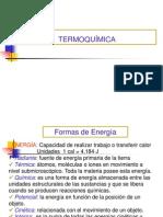 Termoquimica-2013