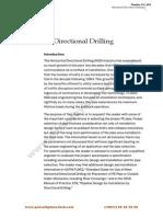 Chapter12-Handbook of Polyethylene Pipe