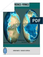 Microsoft PowerPoint - Carbonico Permico