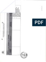 Plan 10067 Plan de Desarrollo Concertado - Pdc (6) 2013