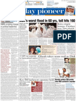 Epaper Delhi English Edition 07-09-2014