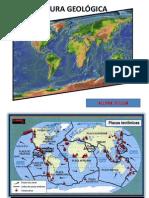 Estrutura Geológica-mat 2011(2)
