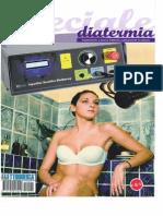 Nuova Elettronica - Diatermia