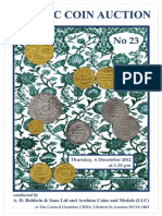 Baldwin's Islamic Coin Auction 23.pdf