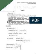 Problemas Resueltos Tema 4