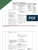 Rancangan Tahunan Bi Year 3 New ( Print Samapai Page 37 Sahaja)