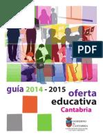 Guia 2014-15_13