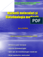 markerii-moleculari1