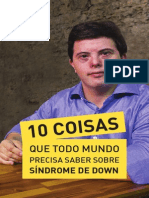 Folder Guia Para Jornalistas Arquivo Digital Bx(1)