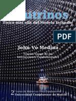 Neutrinos TGIF.pdf