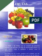 clase11A.frutas