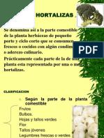 clase11B.hortalizas (1)