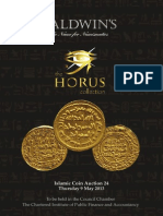 Baldwin's Islamic Coin Auction 24 - The Horus Collection.pdf
