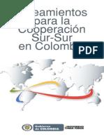 APC Lineamientos CSS 082013 Ok