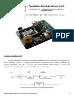 Modelagem Kit LJ