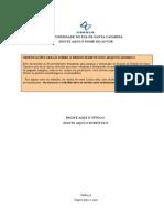 [6277 - 16393]Modelo Template Estudo de Caso Revisado-final