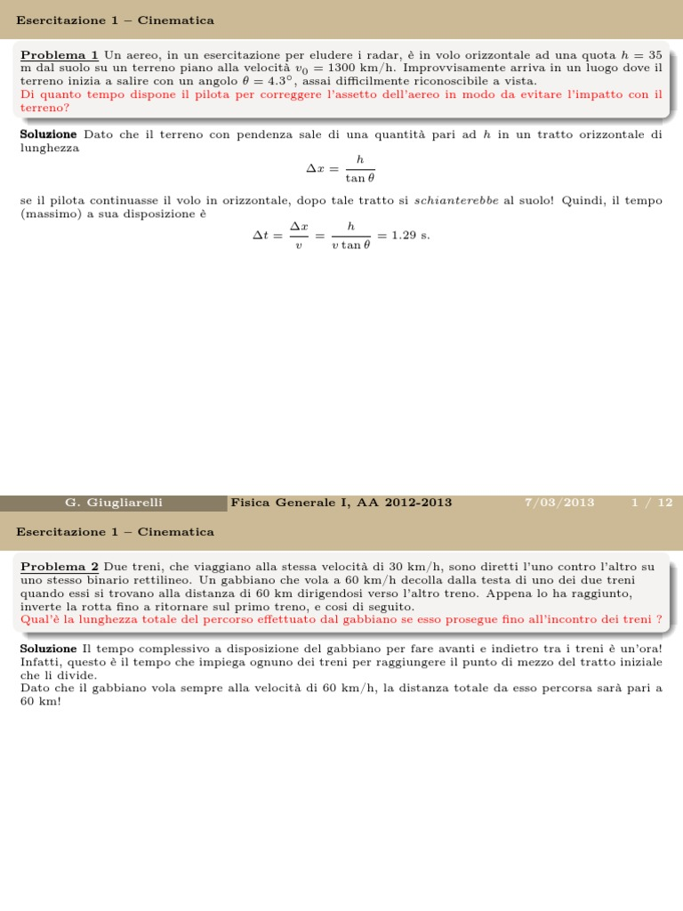 pdf Pilot\'s Handbook for Flight Operating Instructions Navy Model TBM