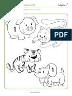 237150005-Actividades-Complementarias-Play-Grup.pdf