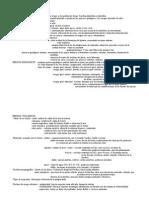 esquema unidad06-07.pdf