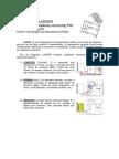 Manual Ladder