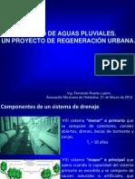 18 Aguas Pluviales Fernando Rueda Amh