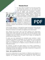 manejofiscalycomerciointernacional-120306101139-phpapp02