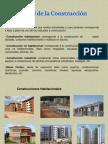 Clase 01 - La Industria de La Construccion