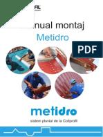 7_0_Manual Montaj Pluvial 1-12