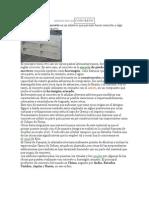 Analisis- Concreto_material de Construccon