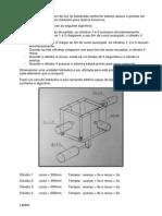 140831-Questão de Hidráulica-Dimensionamento compactador lixo