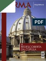 Revistaforma Arquitetura 120515152201 Phpapp01