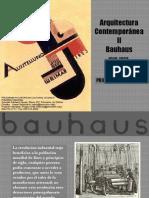 bauhaus-1214599235577065-8