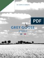 Grey Goose Brand Book br _baixa_8.pdf