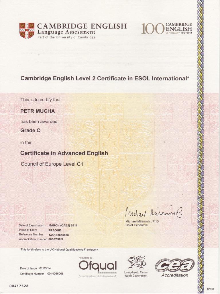 Cae certificate conversation semiotics 1betcityfo Images