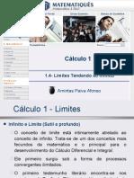doc_calculo__752171686