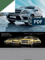 26725GL-Class Brochure June 2014 WEB