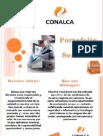 Conalca-1