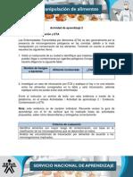 Evidencia AA2-Contaminacion y ETA (1)
