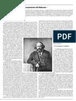 anônimo__a duscientos años del nascimiento de bakunin.pdf