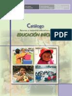 CATÁLOGO PERÚ.pdf