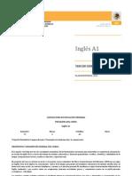 Ingles A1 Lepri-2