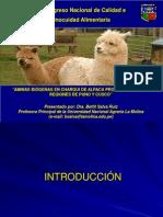 Aminas Biógenas - Bettit Salvat Ruiz PDF