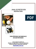Manual de Proteccion Respiratoria1