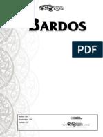 Bardos_v3