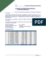 Formulas Procedimiento Liquidacion de Intereses Comercial Microempresas PNN Tcm288-363999