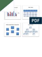Job Sheet Pp (Fairuz)